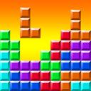 Block Puzzle - Free tetris