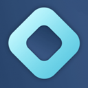 BlockFi Bitcoin & Crypto Loans