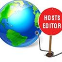 BlueLife Hosts Editor