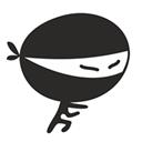 Bookmark Ninja