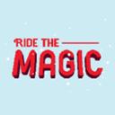 Boreal: Ride the Magic