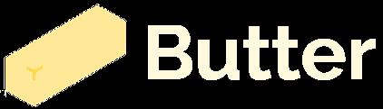 ButterCMS