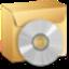 CaDE - CD and DVD Explorer