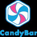 CandyBar Loyalty