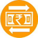 Cashiya - Personal Finance