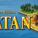 Catan:Creator's Edition
