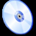 CD Catalog Expert