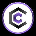 CerebroApp