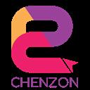 CHENZON GPS Fleet Management