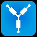 Circuit Solver Desktop