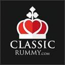 ClassicRummy