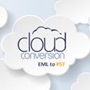 Cloud Email Conversion