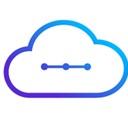 Cloudpipes