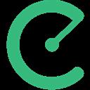 CloudRadar Monitoring