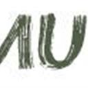 CMU Common Lisp
