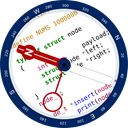 CodeCompass