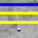 Colour Rotation