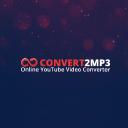 Convert2mp3.tv