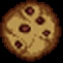 Cookie Clicker Classic