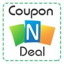 CouponNDeal