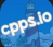 CPPS.io