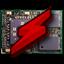 CPU Speed Accelerator