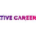 Creative Career Now