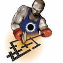 Crossword Forge