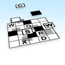 Crossword Studio
