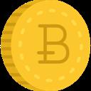 Crypto Price Widget
