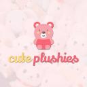 Cute Plushies