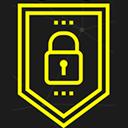 CyberSight RansomStopper