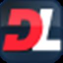 D-LAN