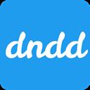 Daily Newly Domains Database