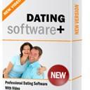 DatingSoftware vPlus