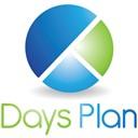 DaysPlan