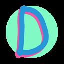 Dbxlr