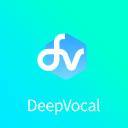 DeepVocal