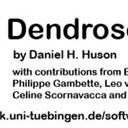 Dendroscope