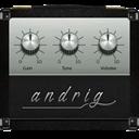 Deplike Guitar Amp & Effects