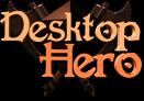 DesktopHero