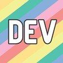 DEV Community