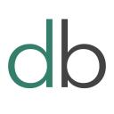 devicebase
