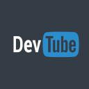 DevTube