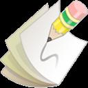 DigiCel FlipBook