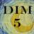 DIM: Digital Image Mover