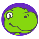 DinoSize