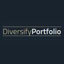 Diversify Portfolio