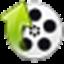 Doremisoft Video Converter