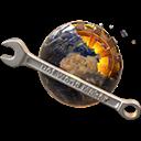 Dot World Maker